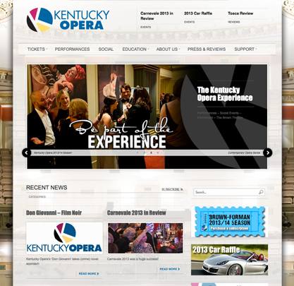 contemporary-website-design-for-kentucky-opera-feature