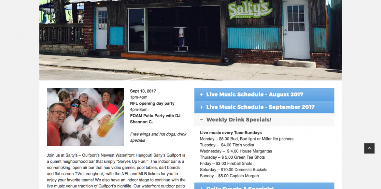 screenshot-saltysgulfport-com-2017-08-16-13-40-25